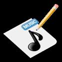 iTag - Music Tag Editor