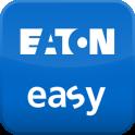 easyRemote Display