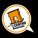 Due Passi In Centro Benevento