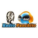 Radio Panchito