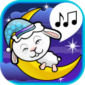 Lamb Lullaby Sounds for Kids