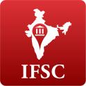 IFSCXperts