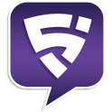 SAIFE Chat (beta)