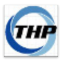 THP Counter