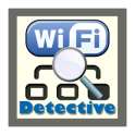 WIFI Users Detective FULL