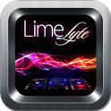 Limelyte