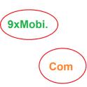 9xmobi