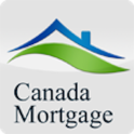 Sky Financial, Canada Mortgage
