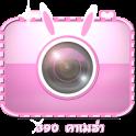 Kawai390Camera-Jung + sticker.
