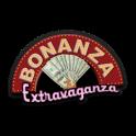 Bonanza Extravaganza