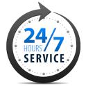 24 Tech Support