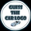 Guess the Car logo