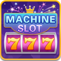 Slot Rush - Slot Machines