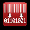 Barcode Decoder