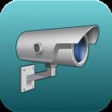 Line.CCTV