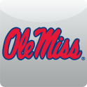 Ole Miss Live Wallpaper Suite