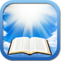 Hebrew Holy Bible