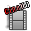 CineNO Horaires cinéma Hainaut