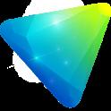 Wondershare Player ARMv6 Codec