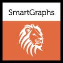 SmartGraphs: African Lions