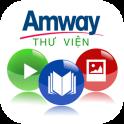 AMWAY THƯVIỆN