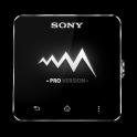 PowerampControl Pro SmartWatch