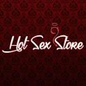 Hot Sex Store