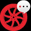 PakWheels Forums