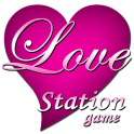 Love Station Game