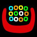 Tamil Keyboard plugin