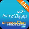 StarClock ME Lite - Horoscope