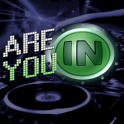 Are you IN: Nightlife Events