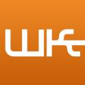 Weblink Mobile