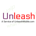 Unleash Mobile