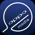 OPPO MediaControl for BDP-10x