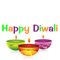 Happy Diwali SMS And Greetings