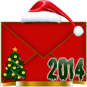 New Year Cards 2015