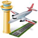Juan Santamaría Flights