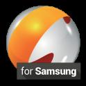 Cortado Explorer Samsung SAFE