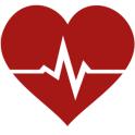 TrackMyBeat Health Application