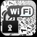 WIFI Safe 2015