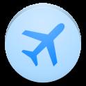 Ben-Gurion Flight Status (TLV)