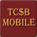 TCSB Mobile Banking