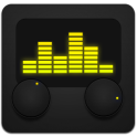 Web Radio Player Premium