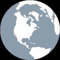 Flux Map Downloader