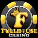 Full House Casino- Lucky Slots