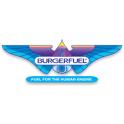 BurgerFuel NZ