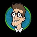 hostedWithGeeks Companion