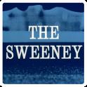 The Sweeney Soundboard