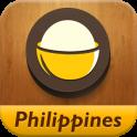 OpenRice Philippines